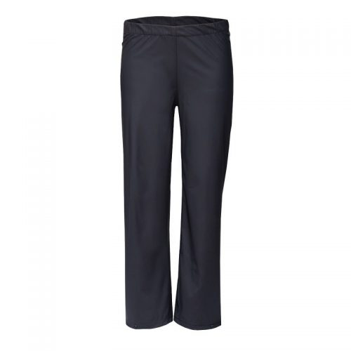 Polyrethane pant for women - P&F Workwear