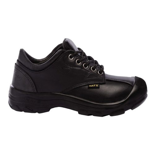 Work Wear Safety Shoes Fort Worth Tx