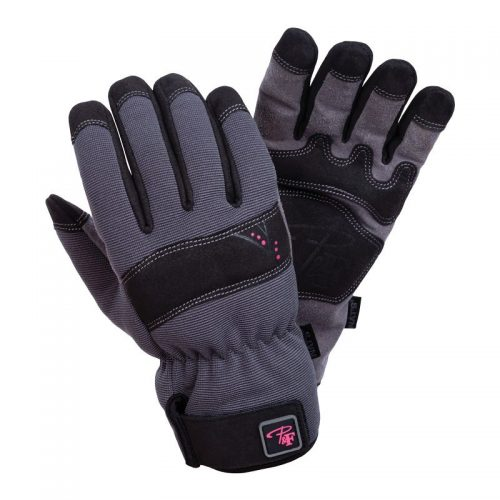 Women work gloves