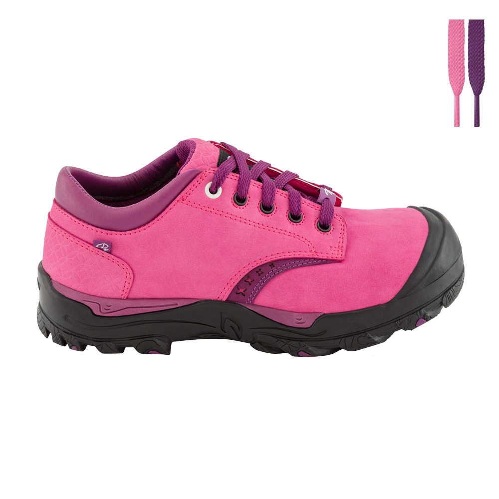 Oil Resistant Shoes Womens