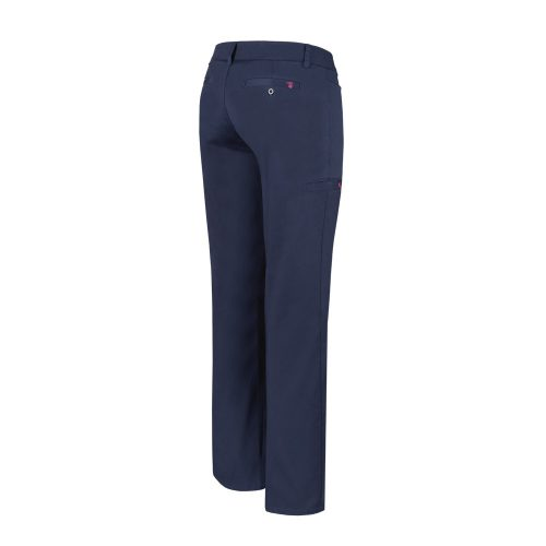 women stretch work pant for women – PF805