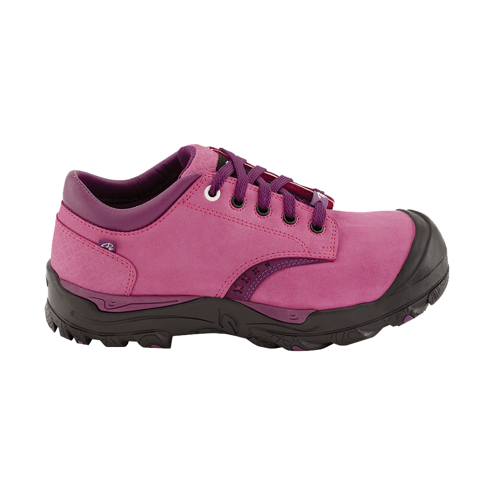 Cap Toe Shoes Wiki