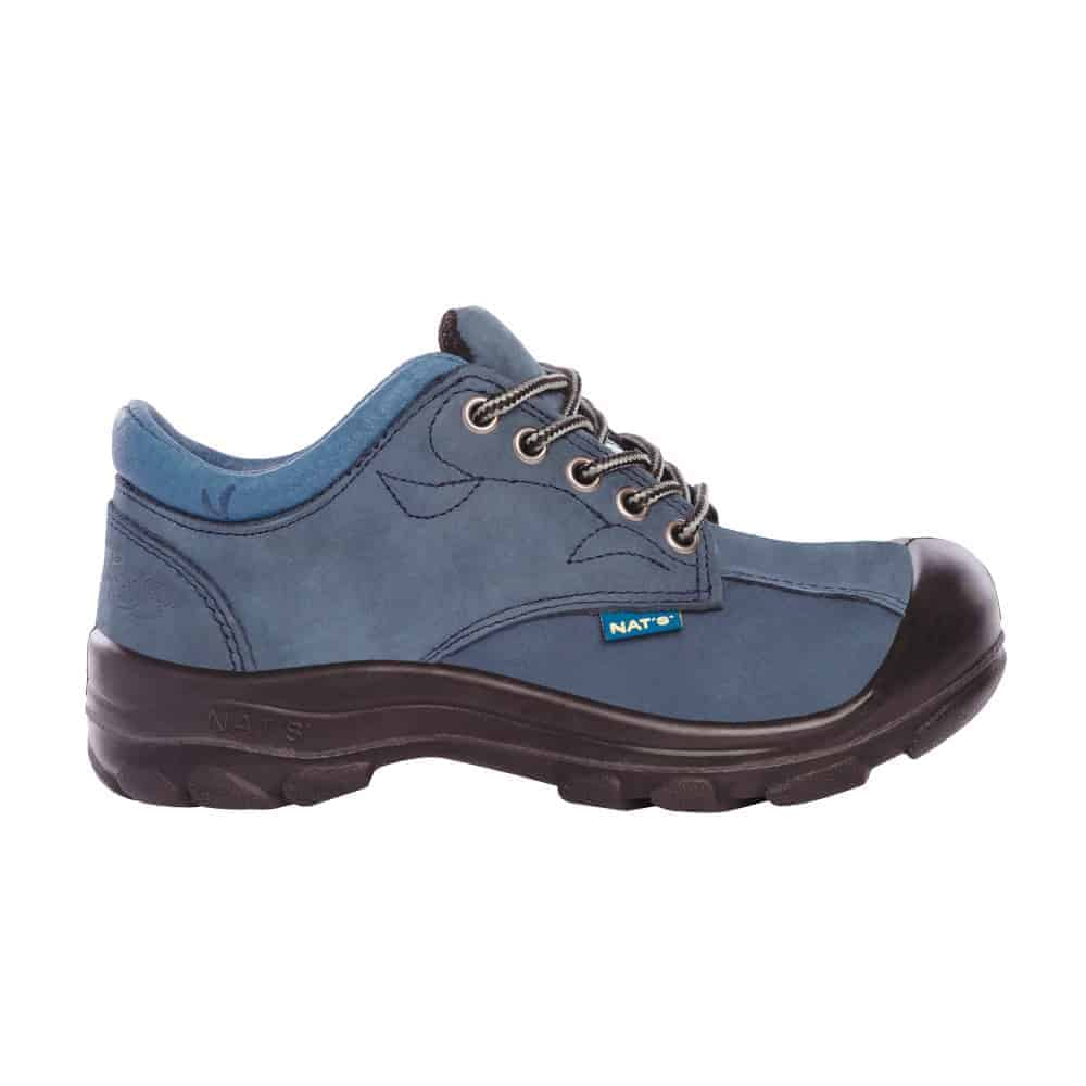 Steel toe shoes for women | CSA Approved | P&F Workwear
