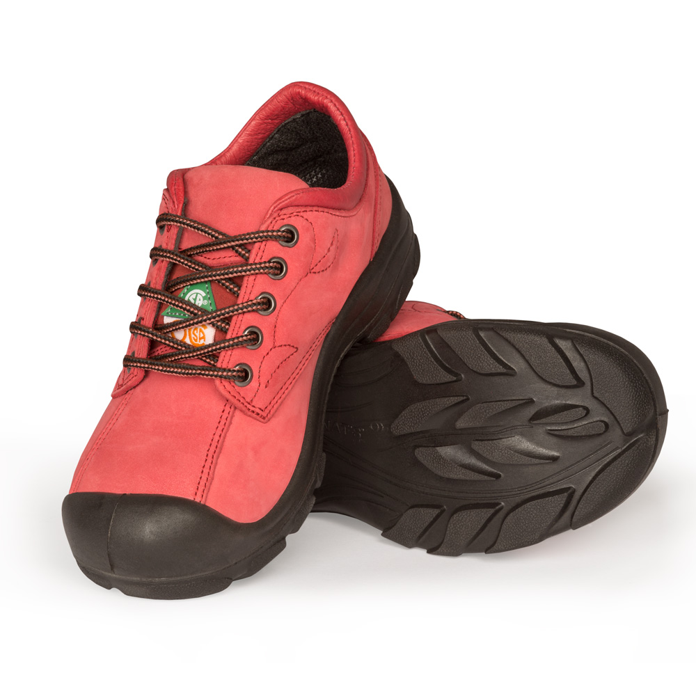 Step Ahead Shoes Canada