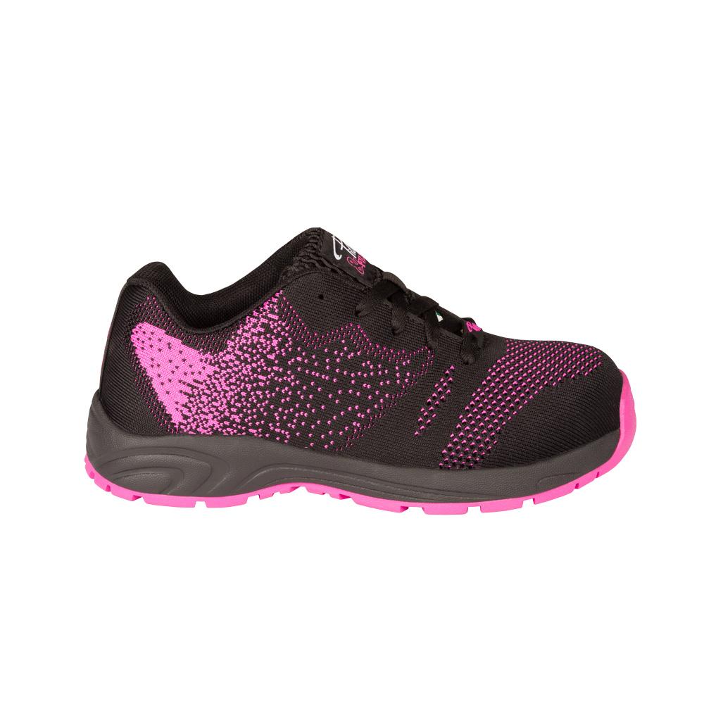 Kevlar Shoes Running